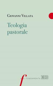 Teologia pastorale