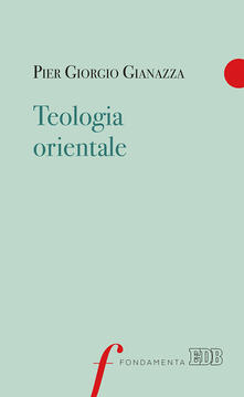 Daddyswing.es Teologia orientale Image