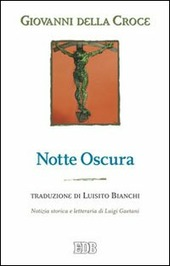 Notte oscura