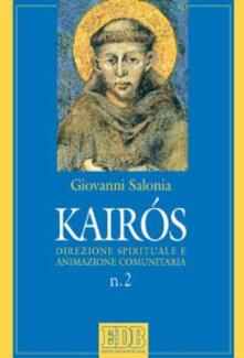 Kairòs. Direzione spirituale e animazione comunitaria.pdf