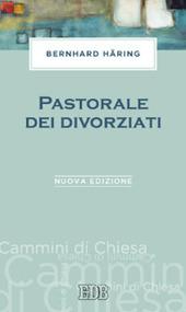 Pastorale dei divorziati