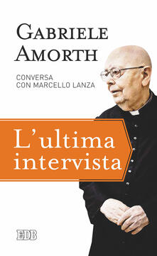 L ultima intervista.pdf