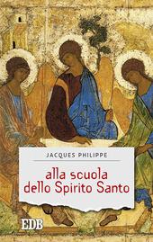 Alla scuola dello Spirito Santo