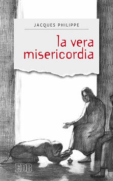 Winniearcher.com La vera misericordia Image