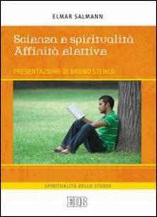 Criticalwinenotav.it Scienza e spiritualità. Affinità elettive Image