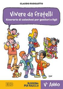 incontri con genitori singoli (introduzione dei bambini) miglior sito di incontri di Bali