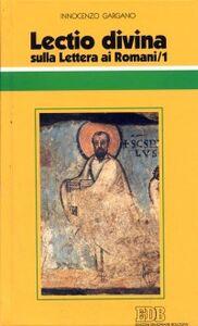 Libro Lectio divina sulla Lettera ai Romani. Vol. 1 Guido I. Gargano