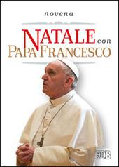 Natale con papa Francesco. Novena