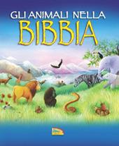Gli animali nella Bibbia