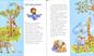 Libro Papa Francesco parla ai bambini Grace Ellis , Paola Bertolini Grudina 1