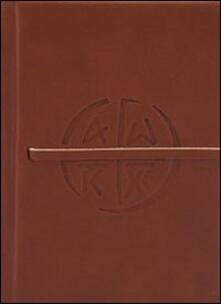 Writersfactory.it La Bibbia di Gerusalemme Image
