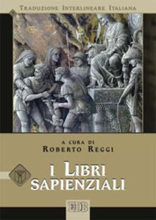 I libri sapienziali. Versione interlineare in italiano.pdf