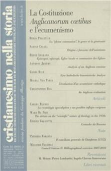 Ristorantezintonio.it Cristianesimo nella storia (2011). Vol. 2 Image