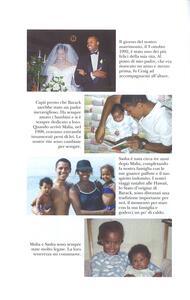 Becoming. La mia storia. Libro in confezione speciale - Michelle Obama - 2