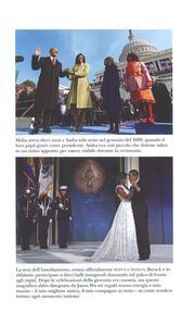 Becoming. La mia storia. Libro in confezione speciale - Michelle Obama - 3