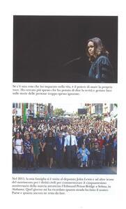 Becoming. La mia storia. Libro in confezione speciale - Michelle Obama - 4