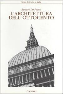 Architettura dell'Ottocento