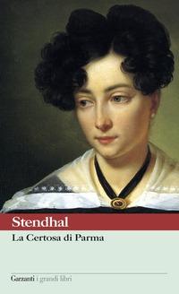La La certosa di Parma - Stendhal - wuz.it
