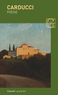Poesie - Carducci Giosuè - wuz.it