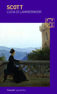 La sposa di Lammermoor.pdf