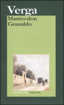 Mastro don Gesualdo.pdf