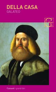 Foto Cover di Galateo, Libro di Giovanni Della Casa, edito da Garzanti Libri