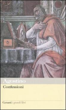 Le confessioni.pdf
