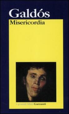 Osteriacasadimare.it Misericordia Image