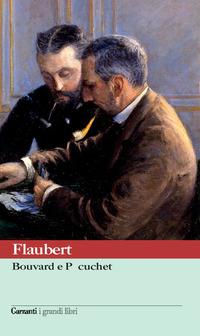 Bouvard e Pécuchet - Flaubert Gustave - wuz.it
