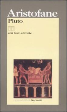 Pluto. Testo greco a fronte.pdf