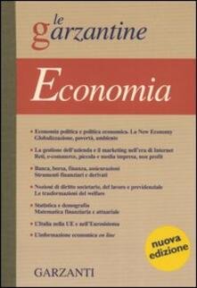 Capturtokyoedition.it Economia Image