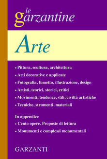 Squillogame.it Enciclopedia dell'arte. Ediz. illustrata Image