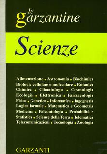 Enciclopedia delle scienze.pdf