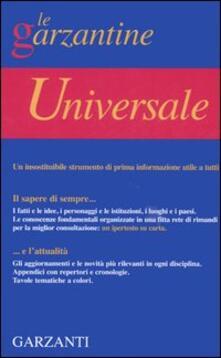 Premioquesti.it Enciclopedia Universale Image