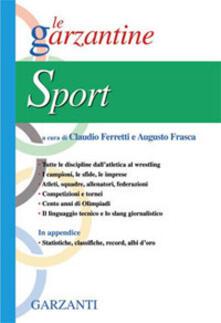 Mercatinidinataletorino.it Enciclopedia dello sport Image
