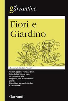 Steamcon.it Enciclopedia dei fiori e del giardino Image