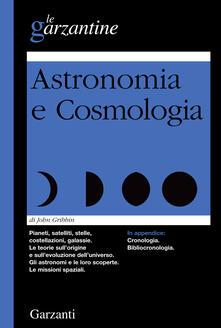 Enciclopedia di astronomia e cosmologia.pdf