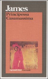 Principessa Casamassima