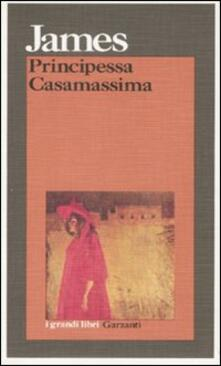 Mercatinidinataletorino.it Principessa Casamassima Image