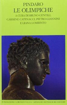Le Olimpiche.pdf