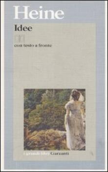 Winniearcher.com Idee. Il libro Le Grand. Testo tedesco a fronte Image
