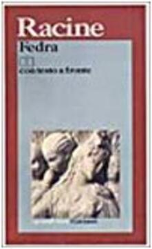 Ristorantezintonio.it Fedra Image