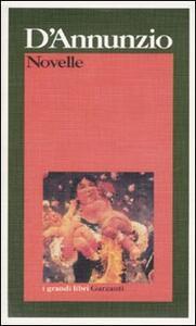 Novelle