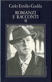 Opere. Vol. 2: Romanzi e racconti (2).