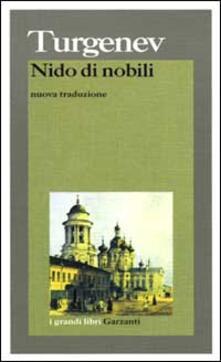 Nordestcaffeisola.it Un nido di nobili Image
