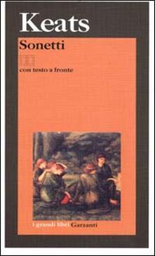 Sonetti. Con testo inglese a fronte.pdf