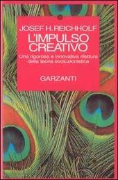 L' impulso creativo