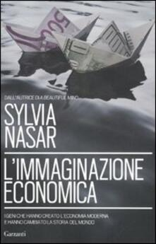 L immaginazione economica.pdf
