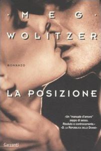 Libro La posizione Meg Wolitzer