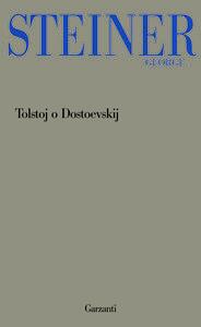 Tolstoj o Dostoevskij